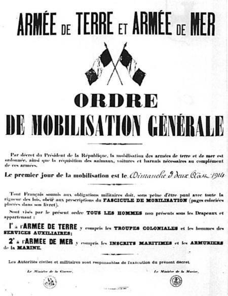 http://www.cenelle.fr/charleville/01-mobilisation.jpg